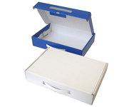 315х215х065 Коробка-чемоданчик_Чм