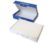310х215х065 Коробка-чемоданчик_Чм