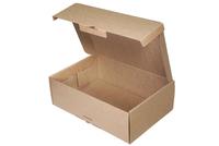 315х215х105 Коробка-чемоданчик_Чм эко