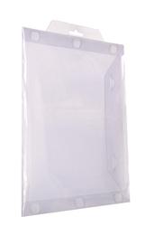 Коробки пластиковые ; x 324 x 240 мм
