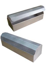 Коробки картонные ;19; x 325 x 95 мм