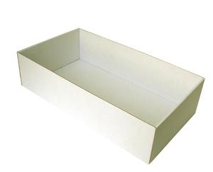 Коробки картонные ; x 330 x 180 мм