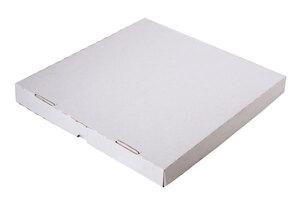 Коробки картонные ;27;55; x 330 x 330 мм