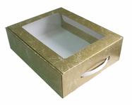 330х260х100 Чмп_МОС : Коробка чемодан