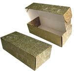 340х150х100  Коробка-чемоданчик_Чм