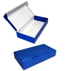 Коробки картонные ; x 343 x 175 мм