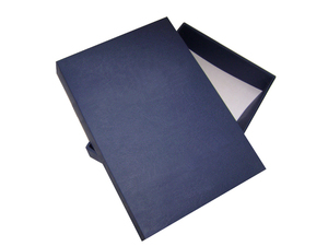 Коробки картонные ;4; x 357 x 235 мм