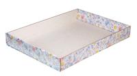 360х260х040 Тмп : Коробки для упаковки товара