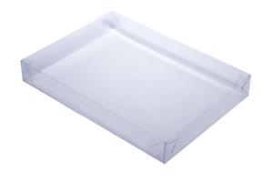 Готовые коробки ;31;9;30;4; x 360 x 260 мм