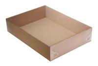 360х260х070 Тмп, подарочная упаковка