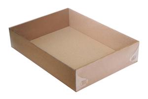 Коробки для белья
