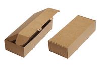 360х155х090 Коробка-чемоданчик из микрогофрокартона_Чм
