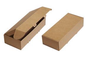 Коробки картонные ; x 360 x 155 мм
