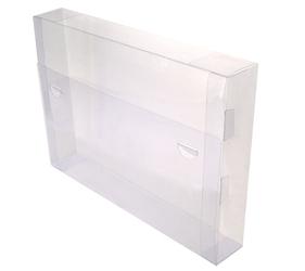 Коробки пластиковые ; x 375 x 270 мм