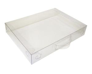 Коробки пластиковые ; x 380 x 280 мм