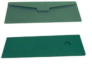 Коробки картонные ;10;5; x 390 x 128 мм