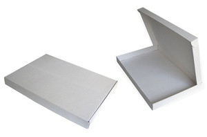 Коробки картонные ; x 390 x 270 мм