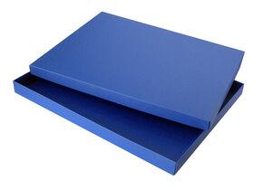 Коробки картонные ; x 400 x 310 мм
