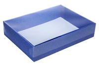 430х320х090 Тмп : Коробки для постельного белья