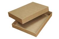 430х330х065 Коробка дно и крышка из микрогофрокартона_Тмм