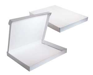 440х310х040 Коробка-чемоданчик_Чм