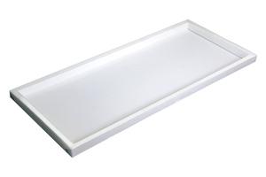 Коробки с прозрачной крышкой ; x 450 x 180 мм