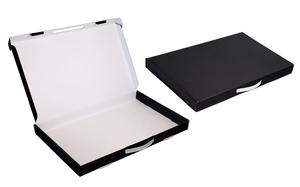 Коробки картонные ; x 457 x 294 мм