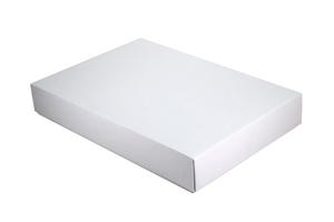 Коробки картонные ; x 465 x 330 мм