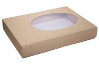 480х350х080 Ткко : Складная коробка