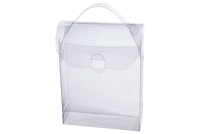 150х060х220 Сумка : Пластиковая упаковка