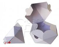 110х110х115 6Чк бриллиант