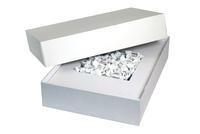 370х270х078 ложемент для конфет и календаря