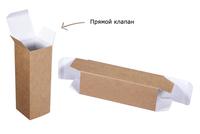 Артикул Пм, Пк. Дно - прямой клапан