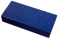 Синий узор